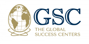 Global Success Centers