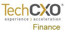 TechCXO - Finance