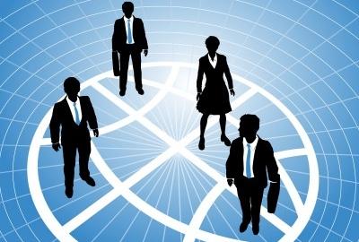 Financial Services - CFO